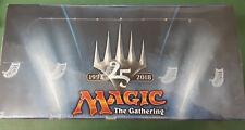 Magic The Gathering Modern Masters 25 Sealed Booster Box + Free UK Postage