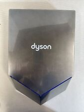 DYSON Airblade HU02 Hand Dryer - Fast Shipping !!!