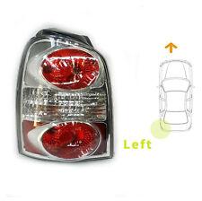 OEM Hyundai   Tail Lights  Left   fit HYUNDAI Trajet XG    924013A500