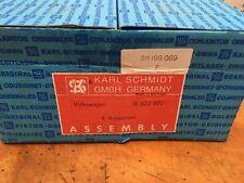 NOS  85.5 mm Piston Cylinder Set