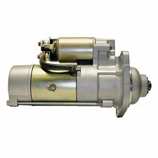 ACDelco 336-2005A Remanufactured Starter
