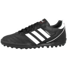 Adidas Kaiser 5 Squadra TF Bianco Nero 43 1/3