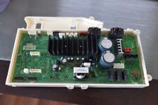 Samsung/kenmore washer main control board DC92-00420