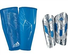 adidas Messi 10 Pro Soccer Shin Guards, Style Ax9246- Size S Msrp $40