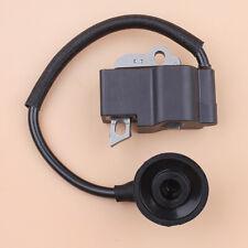 Bobina de ensendido ignition coil motosierra still MS 271 291 391 1141 400 1305 1303