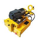 Line Portable Boring Machine Engineering Mechanical for Excavating Machinery LLC