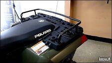 New Polaris Sportsman 90/110 Rear Rack Extender 08 - Current 17 16 15 14 13 12