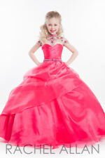 girls pageant, wedding , formal gown