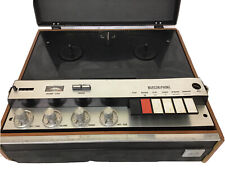 Marconiphone Reel To Reel For Spares Or Repair