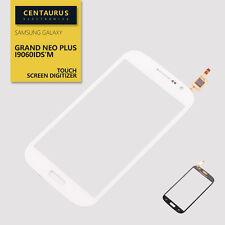 For Samsung I9060I i9060iDS i9060C Galaxy Grand Neo Plus Touch Screen Digitizer