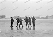 Atlantik-Küste-Wehrmacht-France-1943-Normandie--9