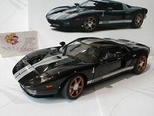 AUTOart Auto-& Verkehrsmodelle aus Druckguss für Ford