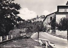 CAMERINO:  Panorama    1955