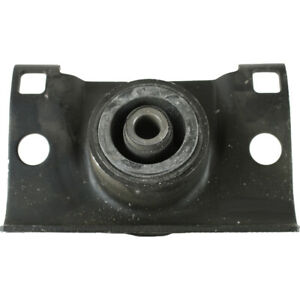 Engine Mount Front-Left/Right Pioneer 607355