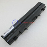 5200MAH Battery For Acer Aspire E5-421 E5-471G E5-472G E5-571G E5-572G E5-551G