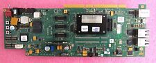 NXP / FREESCALE MPC8349EA-MDS-PB - Modular Development System - 084-00219-3 II