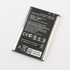 Replacement Battery C11P1501 For ASUS ZenFone2 Laser Selfie ZE601KL ZE550KL