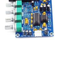 100 * 57 * 17MM YX-1979 Microphone Amplifier Board Karaoke Reverberation Board