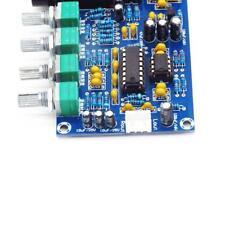 100 * 57 * 17MM YX-1979 Microphone Amplifier Board Karaoke Reverberation Board.