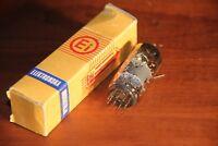 Elektronska EF 183 Valve Tube - new in box