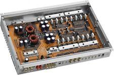 Sol Zero hydrogène GZHA 4200XII 4 amplificateur 1000 W RMS ampli