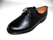 LLOYD Herren-Business-Schuhe aus Echtleder ohne Muster