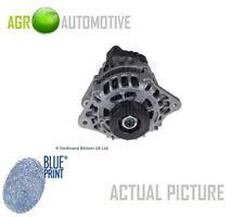 BLUE PRINT ENGINE ALTERNATOR GENERATOR OE REPLACEMENT ADG01140