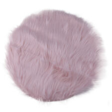 Coussin Rond Chaise Ebay