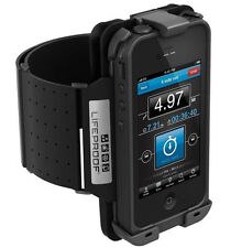 Lifeproof Arm Band for iPhone 4/4s Case