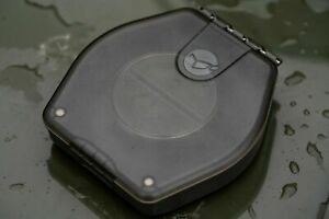 Korda Tubing Box Accessory Box Carp Specimen Fishing