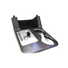 OEM AUTO Shifter Center Floor Console Cover For KIA 2010 2011 2012 Sorento R