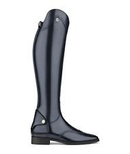 Cavallo Reitstiefel 6,5 H50 W39 Allrounder SALTARIS schwarz