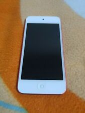 Apple iPod touch 5th Generation Red5 (32GB) - Great Condition! Fast Dispatch!