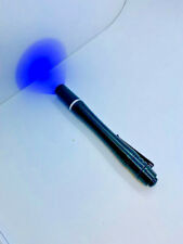PEN SHAPE  UV TORCH 395NM,UV GLUE CURING,PAINT,MONEY CHECKING,LOCA GLUE CURING