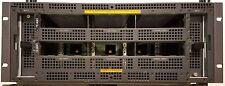 H3C Neocean IX3240E Network Storage Disk Drive Array Rack Mount