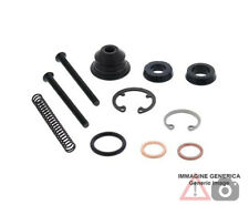 Kit revisione pompa freno anteriore Honda 1000cc CBR1000RR 06-07 18-1063