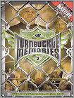 Turnbuckle Memories, Vol. 2 DVD, Wrestling Rhodes Funk