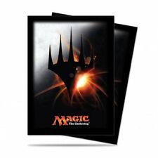 Ultra Pro Magic the Gathering MTG Magic Origins Planeswalker Emblem Sleeves 80ct