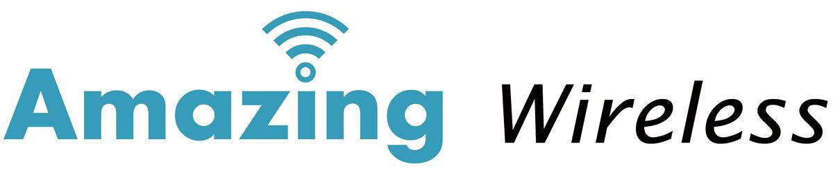 Amazing Wireless