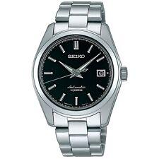 SEIKO SARB033 orologio da uomo meccanico automatico in Acciaio inossidabile