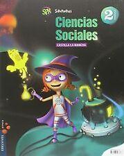 (C.M).(15).C.SOCIALES 2ºPRIM.(SUPERPIXEPOLIS).*C.MANCHA*