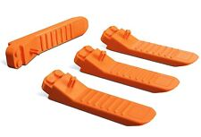 LEGO 4 BRICK SEPARATOR Hand Tools Orange NEW