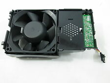 Dell Optiplex GX520 GX620 740,745,755 760 780 SFF case Fan-0G944P-0G958P-M556N