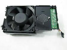 Dell Optiplex GX520 GX620 740,745,755 760 780 SFF case Fan-0G944P-0G958P-M556N