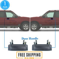 OE Replacement Ford Explorer//Mercury Mountaineer Front Passenger Side Fender Inner Panel Partslink Number FO1249117
