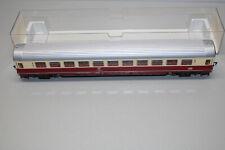 Fleischmann 5164 4-Achser TEE Großraumwagen Apmz DB Spur H0 OVP