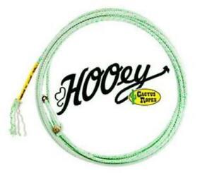 Hooey Calf Rope by Cactus