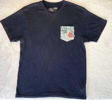 t shirt vans uomo originale in vendita | eBay