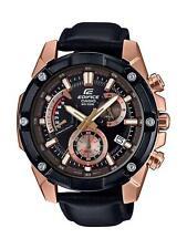 Casio Edifice Mens Watch EFR-559BGL-1AVUEF