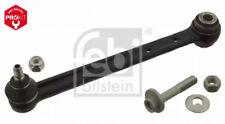 Track Control Arm FEBI BILSTEIN 06230